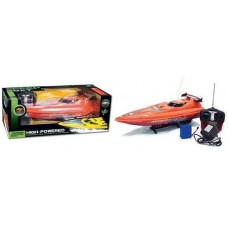 Катер SPEED INFINITE POWER BOAT