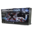 Квадрокоптер DoomsDay Spider